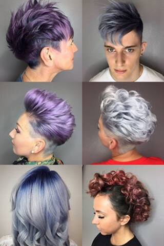 spectrum_hair_company_colour_styling_dressers_st_saint_helens_about_us_2