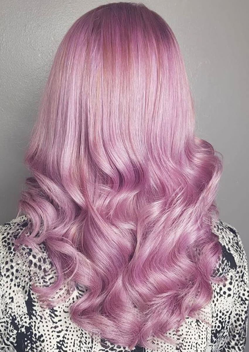 spectrum_hair_company_colour_styling_dressers_st_saint_helens_gallery_image_3