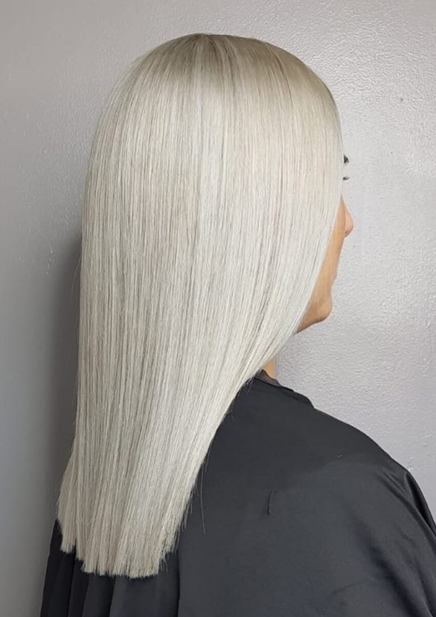 spectrum_hair_company_colour_styling_dressers_st_saint_helens_gallery_image_4