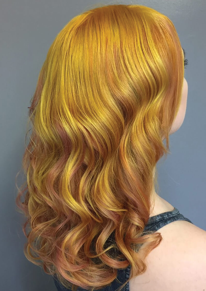 spectrum_hair_company_colour_styling_dressers_st_saint_helens_gallery_image_8