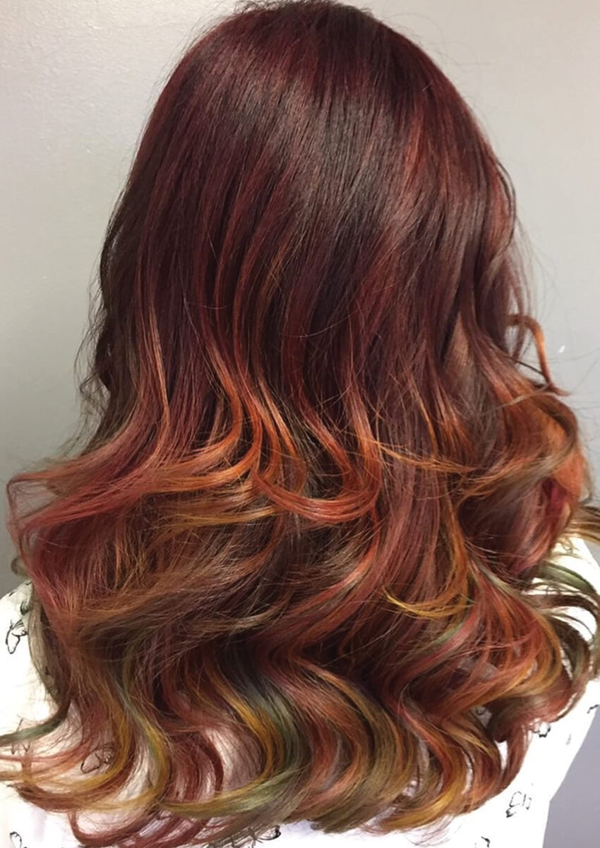 spectrum_hair_company_colour_styling_dressers_st_saint_helens_gallery_image_9