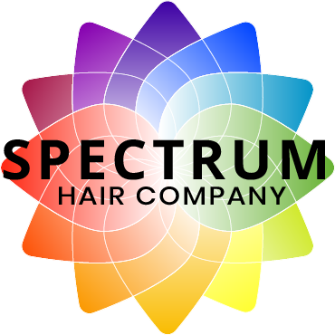 spectrum_hair_company_colour_styling_dressers_st_saint_helens_logo