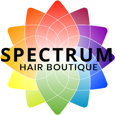 spectrum_hair_company_colour_styling_dressers_st_saint_helens_logo-boutique